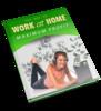 Thumbnail Work at Home for Maximum Profits