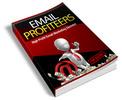Thumbnail Email Profiteers